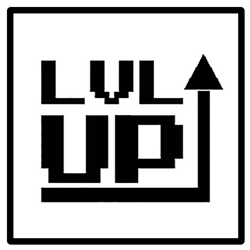 LvlUp!